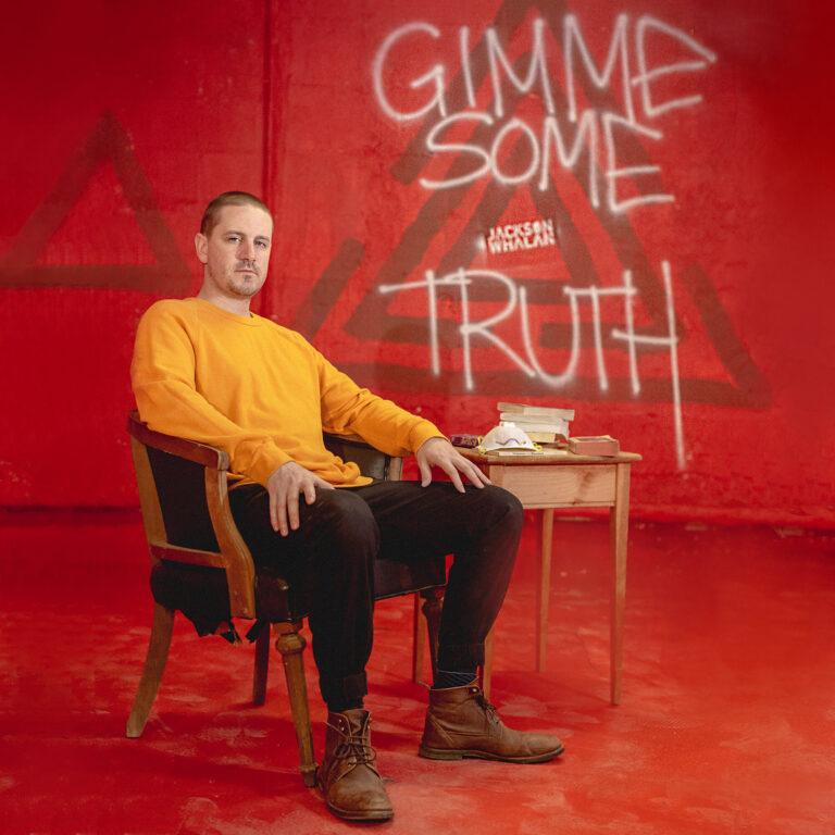 john-lennon-gimme-some-truth-album-cover-by-jackson-whalan-red-room-hip-hop-artist