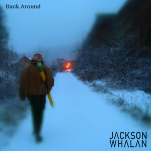 back-around-jackson-whalan-album-cover-hip-hop-rap