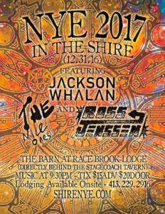 nye-in-the-shire-poster-jackson-whalan-racebrook-lodge
