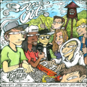 souled-out-album-artwork-cover-illustration-jackson-whalan-hip-hop-rap