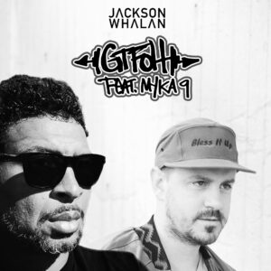 gtfoh-album-cover-jackson-whalan-myka-9-hip-hop-song-rap