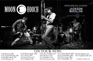 moon-hooch-jackson-whalan-2017-tour-poster