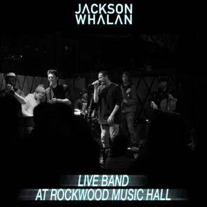 jackson-whalan-live-band-rockwood-music-hall-nyc