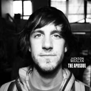 jackson-whalan-the-aposoul-album-cover