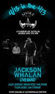 jackson-whalan-live-band-stationary-factory-shire-breu-hous-dalton