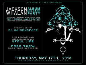 jackson-whalan-nevada-city-california-album-release-party-stone-house