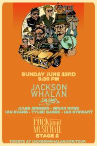 jackson-whalan-live-band-rockwood-music-hall-new-york-city