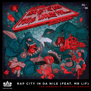 rap-city-in-da-dile-album-cover-mr-lif-jackson-whalan-ian-stewart-gravitas-recordings