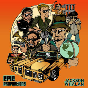 epic-proportions-live-hip-hop-band-ep-album-cover-jackson-whalan