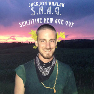 snag-sensitive-new-age-guy-jackson-whalan-hip-hop-rap-new-age-album-cover