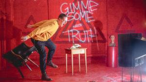 jackson-whalan-gimme-some-truth-john-lennon-hip-hop-rap-cover