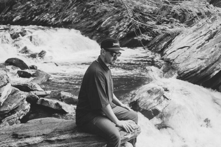 jackson-whalan-at-waconah-falls-the-berkshires-hip-hop-artist