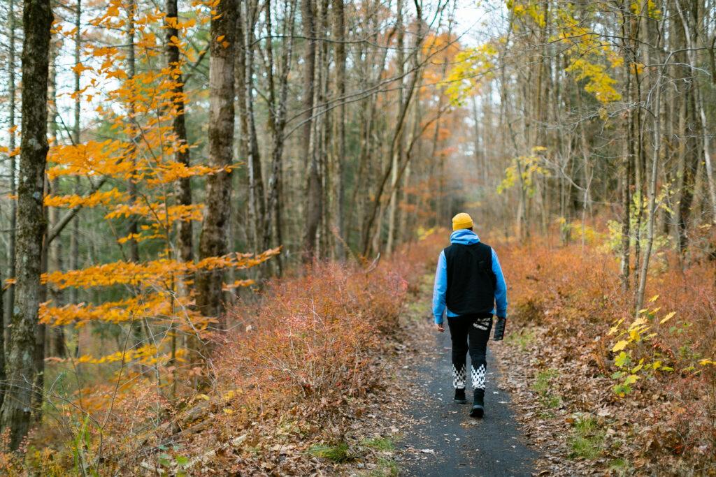jackson-whalan-foliage-the-woods-press-photo-music