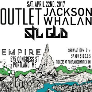 jackson-whalan-stl-gld-portland-maine-concert-poster