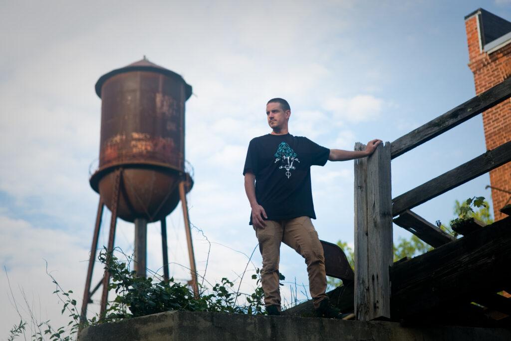 Jackson-Whalan-Housatonic-Berkshires-Hip-Hop-Water-Tower