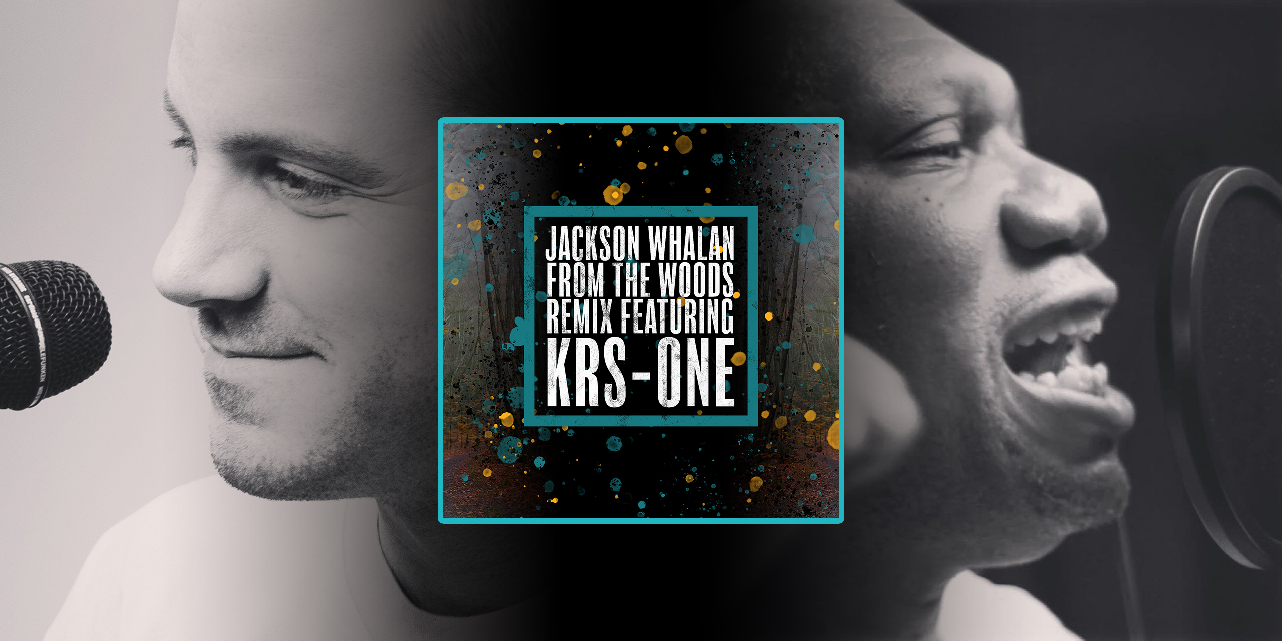 microphone-krs-one-text-hip-hop-song-album-cover-jackson-whalan