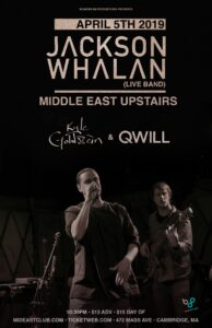 jackson-whalan-live-band-kyle-goldstein-middle-east-nightclub-botson