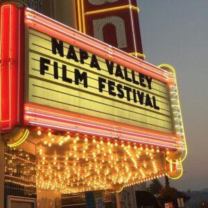 napa-valley-film-festival-marque-jackson-whalan