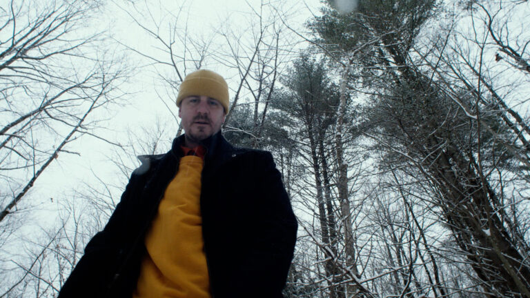 jackson-whalan-woods-berkshires-rap-music-video-hip-hop
