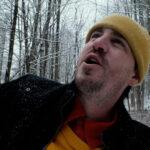 the-berkshires-woods-jackson-whalan-music-video-thumbnail-funny