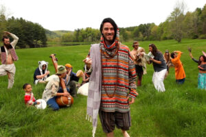 grass-crystal-commune-new-age-guy-comedy
