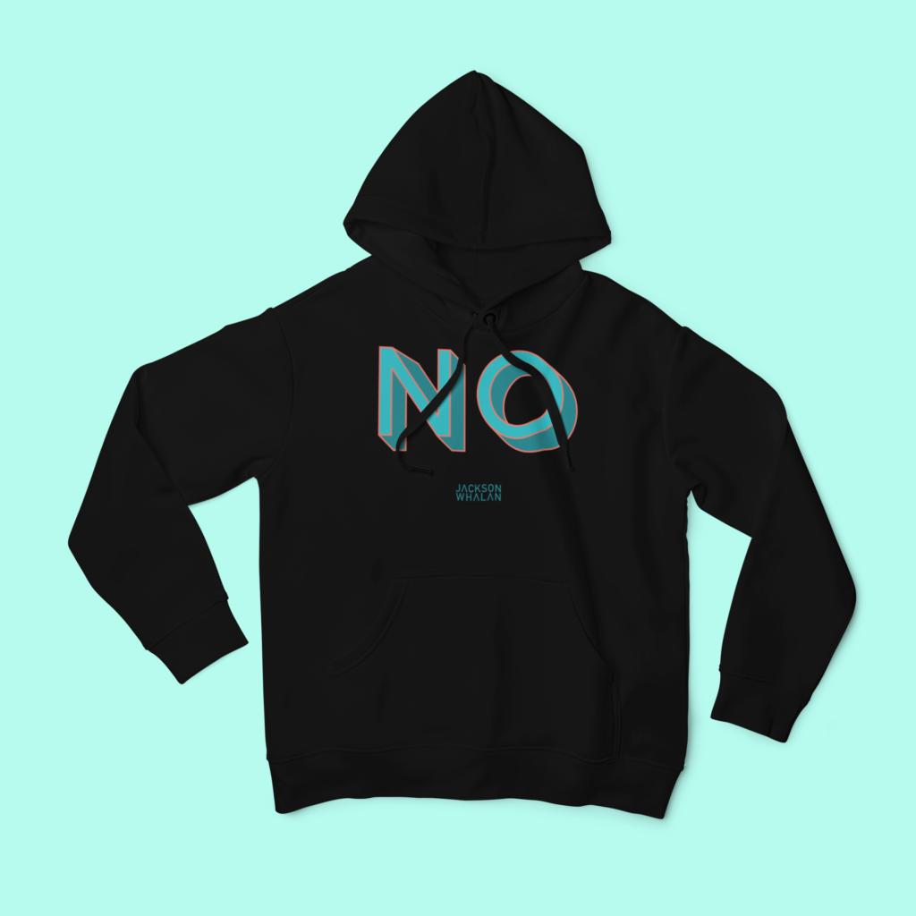 Black-hoodie-sweatshirt-no-jackson-whalan
