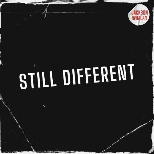 still-different-black-text-vinyl-record-square-jackson-whalan